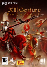 XIII Century : Death or Glory